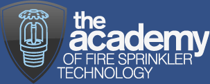 The Academy of Fire Sprinkler Technology