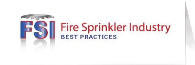 Fire Sprinkler Industry Best Practices